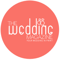 personal Wedding magazine, The Wedding Magazine, the personalised wedding magazine, the luxury wedding magazine, the bespoke wedding magazine, planning a wedding, Wedding favours, wedding album, wedding trends