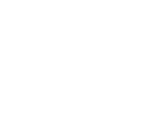 your wedding day in print, personal Wedding magazine, The Wedding Magazine, the personalised wedding magazine, the luxury wedding magazine, the bespoke wedding magazine, planning a wedding, Wedding favours, wedding album, wedding trends