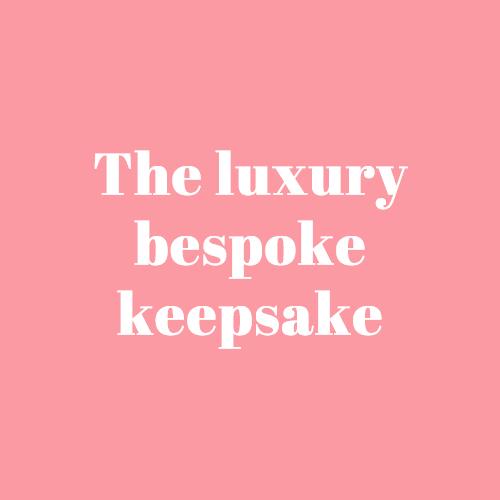 luxury wedding magazine